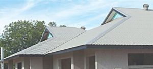 OldPortRoofing Roof replacement Adelaide