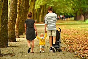 family-lawyer-divorce-adelaide