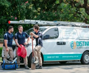 hot-water-systems-w-heat-pump-adelaide